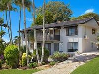 10 Banora Hills Drive, Banora Point, NSW 2486