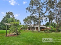 105 Balfours Road, Lucknow, Vic 3875