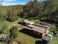23 Paperbark Place, Booral, NSW 2425
