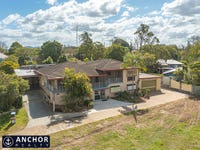 5 Amber Court, Gympie, Qld 4570