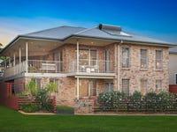 2 Steyne Road, Saratoga, NSW 2251