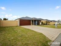 13 Kensington Lane, Australind, WA 6233