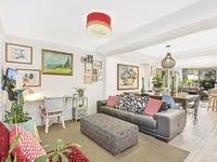 197/20 Binya Avenue, Tweed Heads, NSW 2485