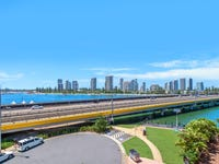 407/2 Barney Street, Southport, Qld 4215