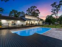 184 Halcrows Road, Glenorie, NSW 2157