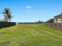 8 Lighthorse Drive, Woonona, NSW 2517