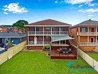 49 Ocean Beach Drive, Shellharbour, NSW 2529