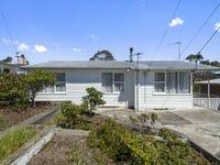 6 Tecoma Road, Risdon Vale, Tas 7016