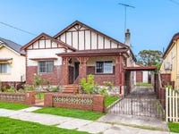 15 Colvin Avenue, Carlton, NSW 2218