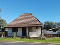 8 Bowman Street, Gulgong, NSW 2852