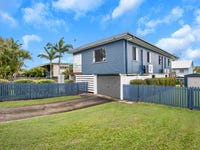 16 Short Street, North Mackay, Qld 4740