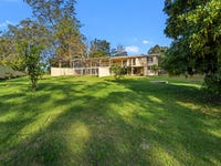 234 Lurcocks Creek Road, Nana Glen, NSW 2450