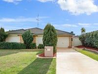 32 Theseus Circuit, Rosemeadow, NSW 2560