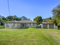 4 Government Road, Cardiff, NSW 2285