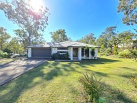 21 Andrews Court, Regency Downs, Qld 4341