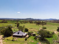 60 Quarry Road, Ben Bullen, NSW 2790