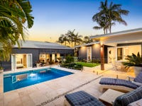 901 Pittwater Road, Collaroy, NSW 2097