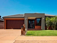 11 Whitby Close, Echuca, Vic 3564