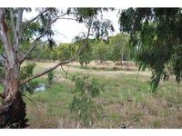 L3 Murray Road, Koonoomoo, Vic 3644