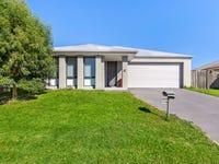 33 Grasshawk Drive, Chisholm, NSW 2322