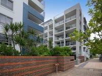302/8 Cordelia Street, South Brisbane, Qld 4101