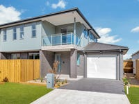 1 Ashbrook Drive, Catherine Field, NSW 2557