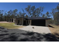 31 Harvey Road, Forest Hill, Qld 4342
