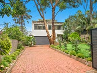 101-103 Lawrence Hargrave Dr, Stanwell Park, NSW 2508