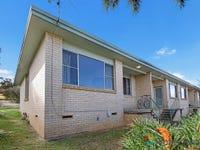 1/7 Glass Street, Armidale, NSW 2350