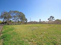 128 Eather Lane, South Windsor, NSW 2756