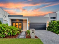 11 Bloom Avenue, Coomera, Qld 4209