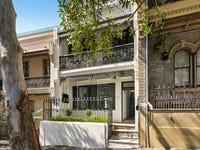 23 Ormond Street, Paddington, NSW 2021
