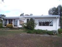 1515 Taralga Road, Tarlo, NSW 2580