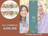 175 Nine Mile Road, Strathalbyn, SA 5255
