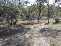 19 Plover Ct, Laidley Heights, Qld 4341