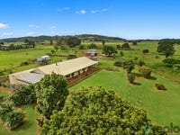 30 Backmede Road, Backmede, NSW 2470
