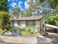 10 Valley View Road, Wyoming, NSW 2250
