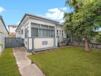 381 Glebe Road, Merewether, NSW 2291