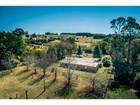37 Hayden Street, Dorrigo, NSW 2453