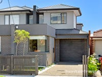 40 May Avenue, Altona Meadows, Vic 3028