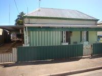 18 Eighth Street, Port Pirie, SA 5540