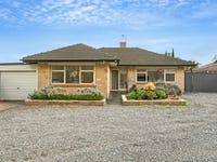 363 Gorge Road, Athelstone, SA 5076