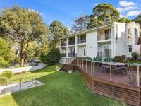 22 Harcourt Place, North Avoca, NSW 2260