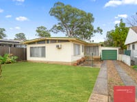 91 Reservoir Road, Mount Pritchard, NSW 2170