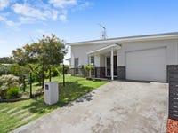 2A Gillan Grove, Broulee, NSW 2537