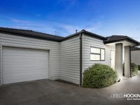 3/14 Rymill Court, Altona North, Vic 3025
