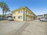 4/192 Grafton Street, Cairns City, Qld 4870