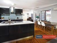36 Harris Street, Jamisontown, NSW 2750