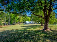 375a Upper Orara Rd, Upper Orara, NSW 2450