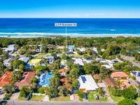 1/59 Brandon Street, Suffolk Park, NSW 2481